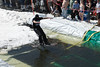 20080419_dtepper_pond_skimming_01_DSC_0259