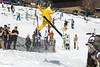 20080419_dtepper_pond_skimming_01_DSC_0345