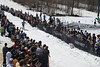 20080419_dtepper_pond_skimming_01_DSC_0170