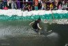 20080419_dtepper_pond_skimming_01_DSC_0246