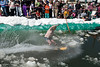 20080419_dtepper_pond_skimming_01_DSC_0098