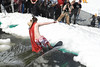 20080419_dtepper_pond_skimming_01_DSC_0234