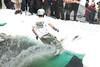 20080419_dtepper_pond_skimming_01_DSC_0357