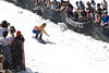 20080419_dtepper_pond_skimming_01_DSC_0311
