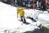 20080419_dtepper_pond_skimming_01_DSC_0398