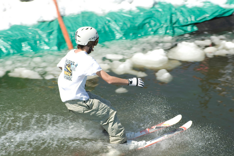 20080419_dtepper_pond_skimming_01_DSC_0355