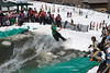 20080419_dtepper_pond_skimming_01_DSC_0118