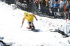 20080419_dtepper_pond_skimming_01_DSC_0397