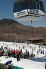 20080419_dtepper_pond_skimming_01_DSC_0371