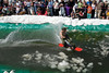 20080419_dtepper_pond_skimming_01_DSC_0065