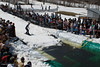 20080419_dtepper_pond_skimming_01_DSC_0190