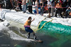 20080419_dtepper_pond_skimming_01_DSC_0316