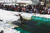 20080419_dtepper_pond_skimming_01_DSC_0062