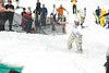 20080419_dtepper_pond_skimming_01_DSC_0360