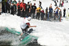20080419_dtepper_pond_skimming_01_DSC_0385