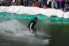 20080419_dtepper_pond_skimming_01_DSC_0245