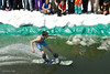 20080419_dtepper_pond_skimming_01_DSC_0144