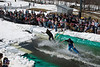 20080419_dtepper_pond_skimming_01_DSC_0110