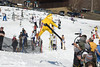 20080419_dtepper_pond_skimming_01_DSC_0346