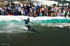 20080419_dtepper_pond_skimming_01_DSC_0196