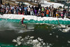 20080419_dtepper_pond_skimming_01_DSC_0077