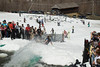 20080419_dtepper_pond_skimming_01_DSC_0252