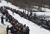 20080419_dtepper_pond_skimming_01_DSC_0169