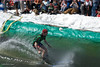 20080419_dtepper_pond_skimming_01_DSC_0201
