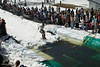 20080419_dtepper_pond_skimming_01_DSC_0300