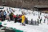 20080419_dtepper_pond_skimming_01_DSC_0413