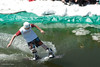 20080419_dtepper_pond_skimming_01_DSC_0378