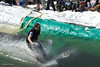 20080419_dtepper_pond_skimming_01_DSC_0244
