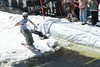 20080419_dtepper_pond_skimming_01_DSC_0351