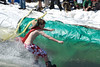 20080419_dtepper_pond_skimming_01_DSC_0227