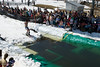 20080419_dtepper_pond_skimming_01_DSC_0082