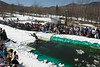 20080419_dtepper_pond_skimming_01_DSC_0049