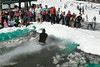 20080419_dtepper_pond_skimming_01_DSC_0248