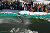 20080419_dtepper_pond_skimming_01_DSC_0087