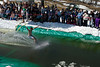 20080419_dtepper_pond_skimming_01_DSC_0085