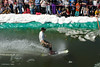 20080419_dtepper_pond_skimming_01_DSC_0304