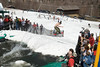 20080419_dtepper_pond_skimming_01_DSC_0070