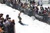 20080419_dtepper_pond_skimming_01_DSC_0268