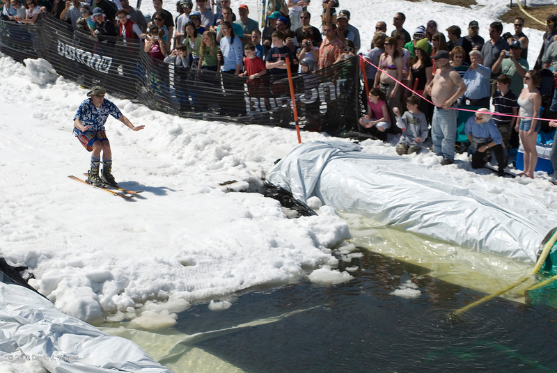 20080419_dtepper_pond_skimming_01_DSC_0178