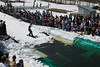 20080419_dtepper_pond_skimming_01_DSC_0191