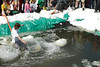 20080419_dtepper_pond_skimming_01_DSC_0299