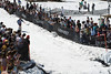 20080419_dtepper_pond_skimming_01_DSC_0174