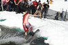20080419_dtepper_pond_skimming_01_DSC_0235