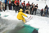 20080419_dtepper_pond_skimming_01_DSC_0342