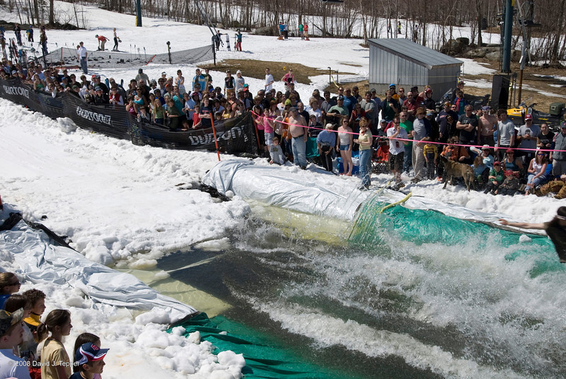 20080419_dtepper_pond_skimming_01_DSC_0112