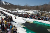 20080419_dtepper_pond_skimming_01_DSC_0046
